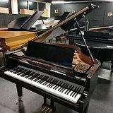 hamilton pe grand piano.jpg