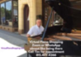 Virtual Piano Shopping Logo Pic.jpg