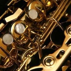 tenor sax rental
