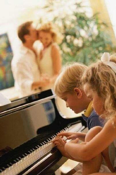 piano family 1.jpg