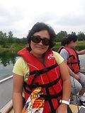 adela lifeboat.jpg