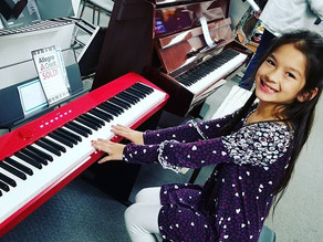 Piano Trends Music's Most Watched Video in January 2020