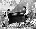 piano moving laurel.jpg