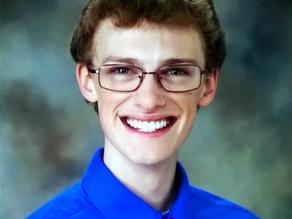 Piano Trends Music Welcomes Adam Huckeby to Staff