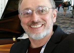Piano Trends Owner to Speak at 2020 NAMMSHOW