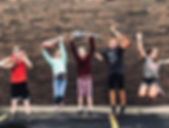 uke kids jump.jpg