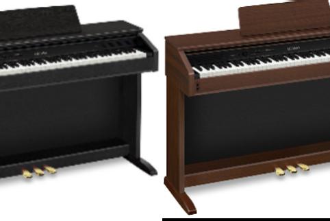 Casio Digital Piano AP-470