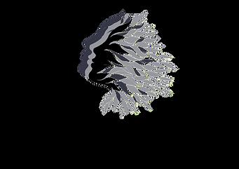 Logo Le Parche Edizioni