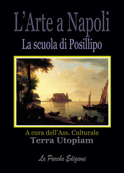 L'Arte a Napoli-Scuola di Posillipo