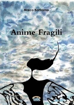 Anime Fragili