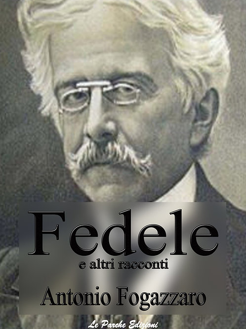 Fedele e altri racconti