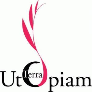 logo_def_jp