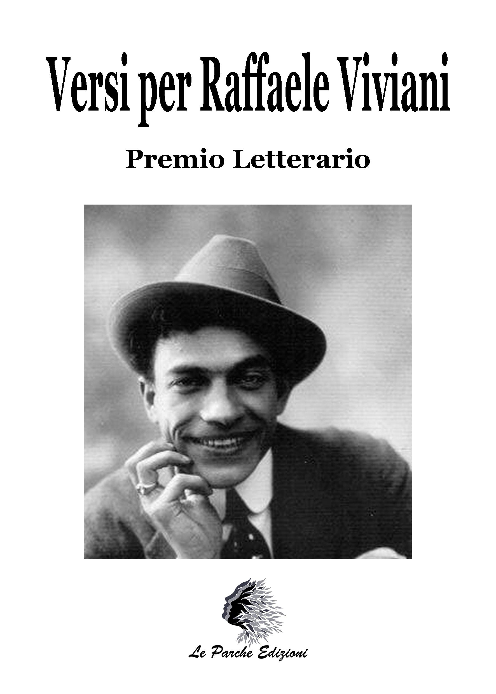 Premio Raffaele Viviani