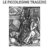 Copertina Le Piccolissime Tragedie.jpg