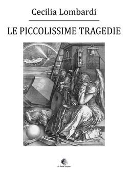 Le Piccolissime Tragedie