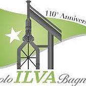 Circolo Ilva logo.jpg