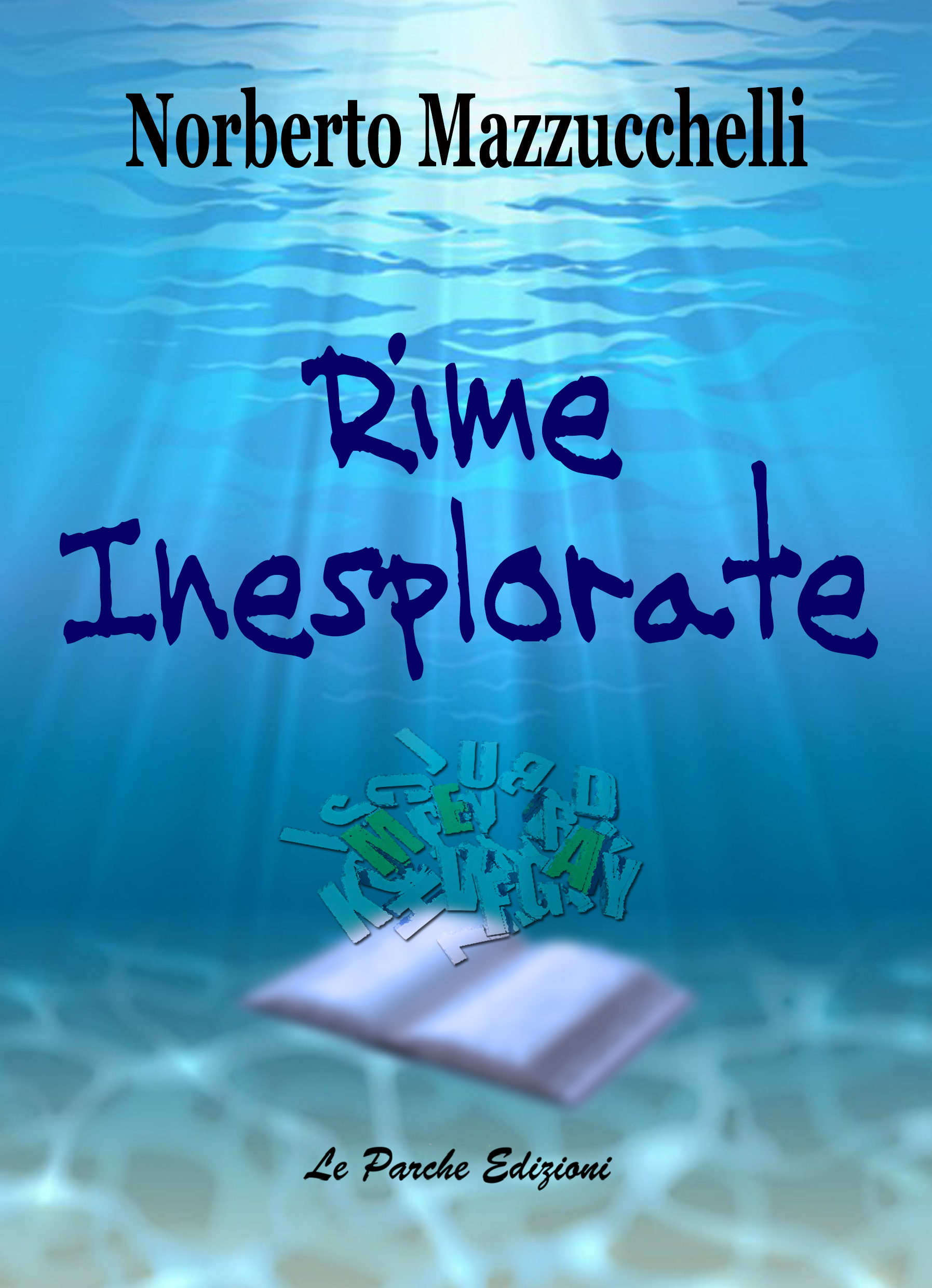 Rime Inesplorate