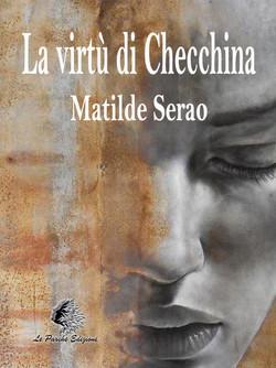 La_virtù_di_Checchina