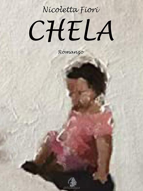 Chela