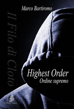 Front Highest Order