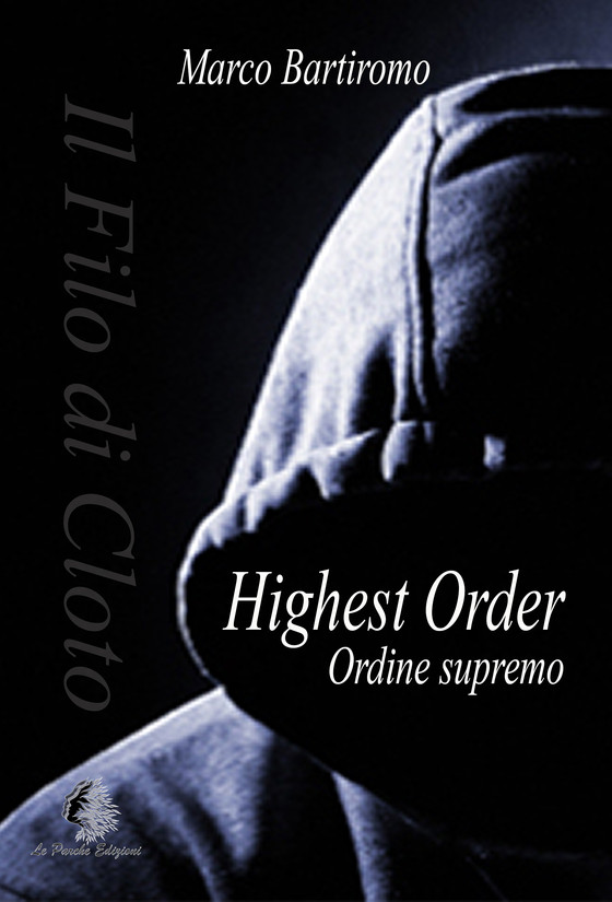 Highest Order (Ordine Supremo)