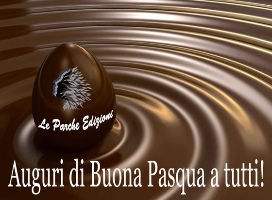 Buona Pasqua a tutti...