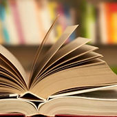 libri (1).jpg