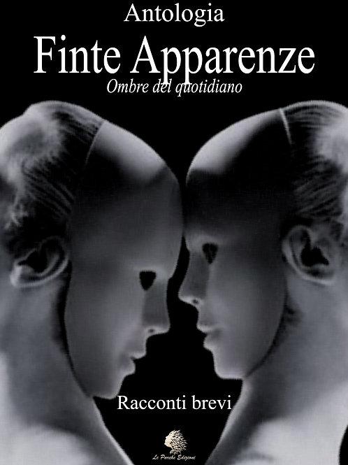 Finte Apparenze