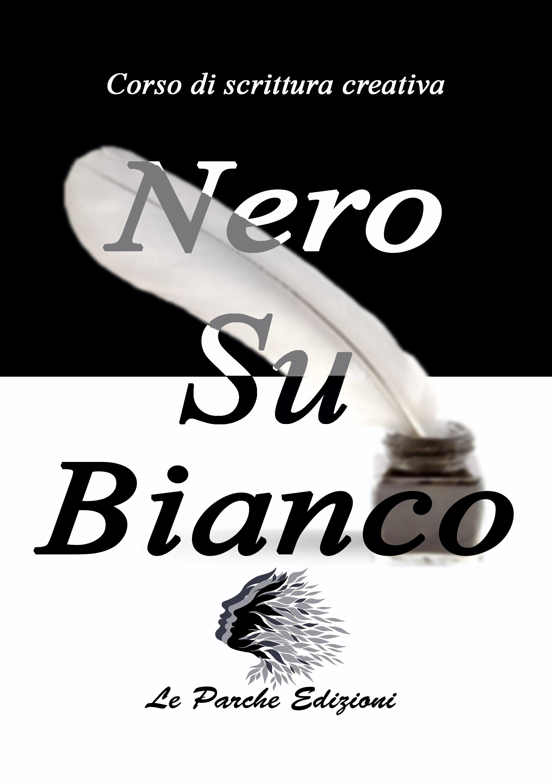 Nero su Bianco - Corso di scrittura