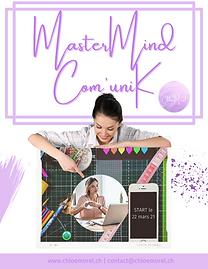 pdf MasterMind Com'uniK.png