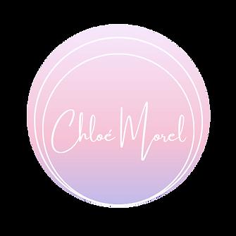 Copie de logo CM (1).png