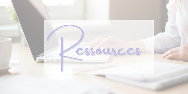 Ressources (3000 x 1500 px) (5).png