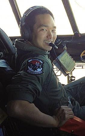 Reid in EC-130.jpg