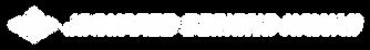 J2 typographic logo_white.png