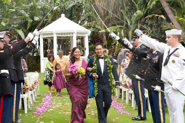 Michele's Wedding.jpg