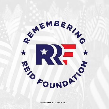 Remembering Reid Foundation