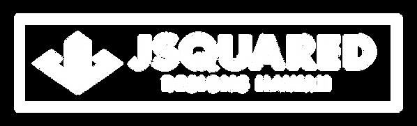 j2 typographic logo white-01.png
