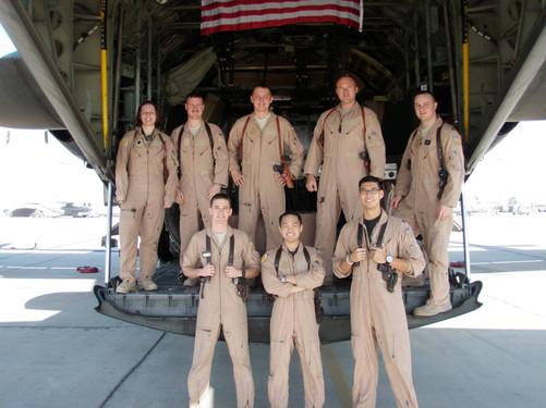 Reid in EC-130 v2.jpg