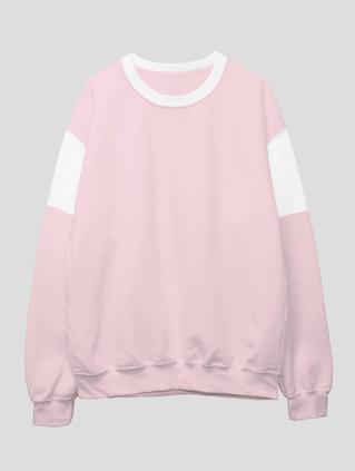 6/23 - Wear Pink Day