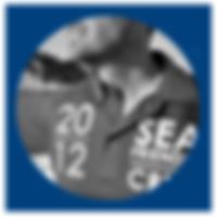 be yachting; prestataire nautique cote dazur; regate nice; regate cote d'azur; regate cannes; regate monaco; regate antibes; regate juan les pins; regate saint tropez; regate marseille; team building regate; rallye nautique; rallye nautique nice; rallye nautique cannes; rallye nautique antibes; prestataire nautique nice; prestataire nautique antibes; prestataire nautique monaco; prestataire nautique cannes; prestataire nautique saint tropez; prestataire nautique marseille; location maxi-catamarans; maxi catamaran nice; maxi catamaran cannes; maxi catamaran antibes; maxi catamaran marseille; rallye zodiac; chasse au tresor nautique; chasse au tresor zodiac; semi-rigides nice; semi rigides cannes; semi-rigides antibes; location motoyacht monaco; motoyacht rental monaco; motoryacht antibes; motoyacht cannes; french riviera motoryacht rental