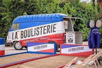 la-boulisterie-relation-franchisés.jpg