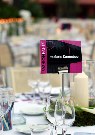 Team building - Fashion Party - Nice Cannes Monaco Antibes Paris