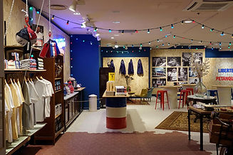 La Boulisterie Club - Concept store Made in France Nice 06 - 08.jpg