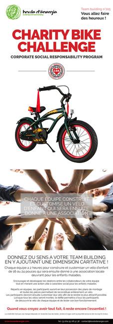 BE_NEWSLETTER_105 - Charity Bike Challen
