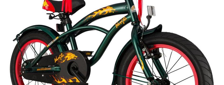 Boule d'Energie -Charity Bike Challenge - Team Building caritatif - Corporate Social Responsability Program
