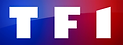 TF1_logo_.png