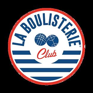 LA-BOULISTERIE-Club[388].png