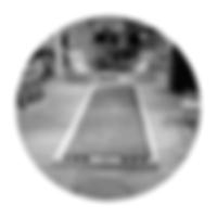 petanque indoor; terrains de petanque ephemeres; boulodromes ephemeres; estafette petanque; petanque truck; team building petanque; rosé des copaings; evenements petanque, aperos petanque; electro petanque; petanque nice; petanque cannes; petanque juan les pins; petanque antibes; petanque marseille; petanque aix en provence; club de petanque; club de boule; club de petanque nice; club de boule nice; boulodrome nice; clos bouliste nice; ou jouer a la petanque a nice;