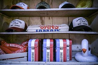 slider-guinguette-store.jpg