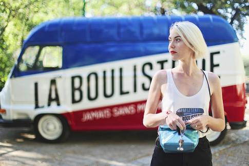 Le Blog Cécile Na